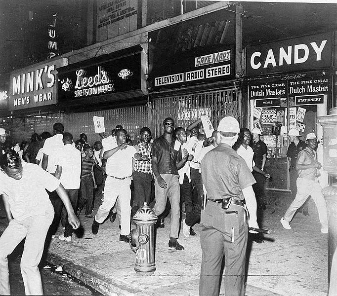 Harlem1943