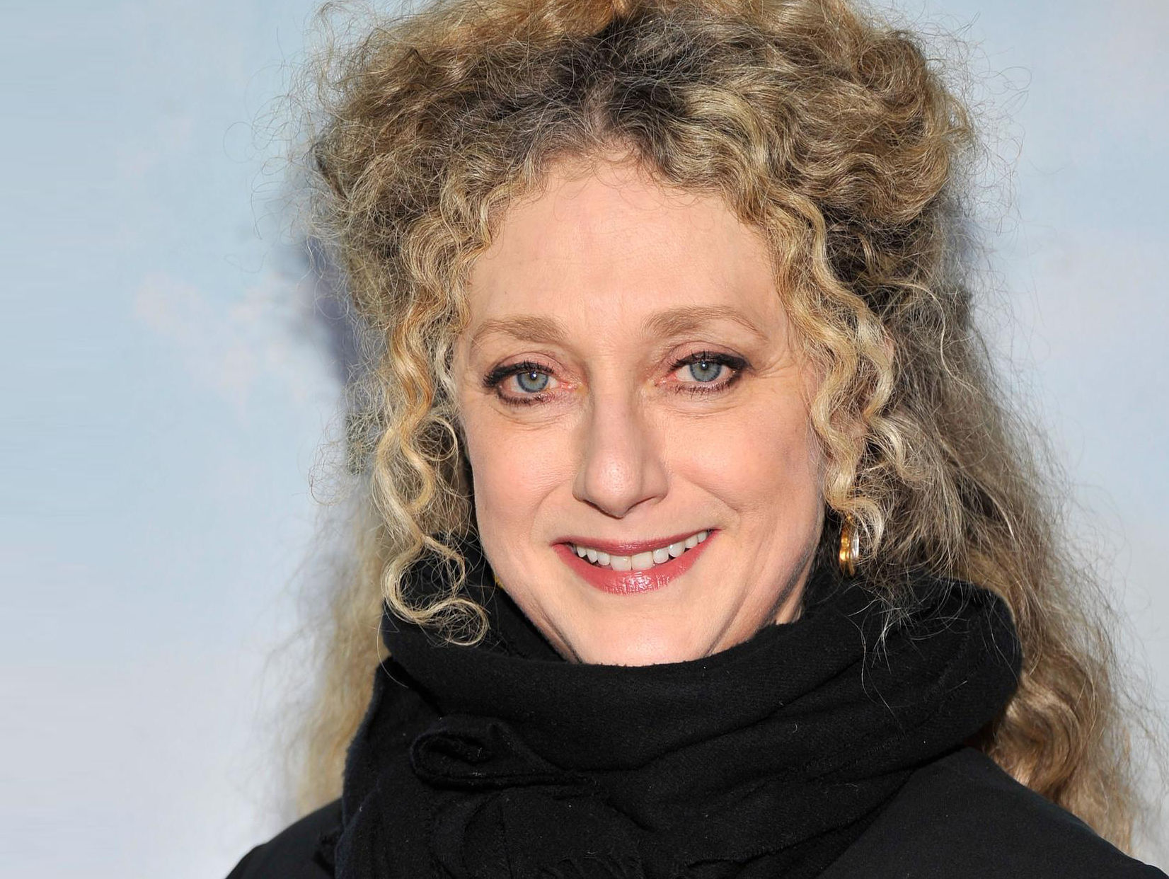 Carol Kane naked (21 photo), Topless, Is a cute, Selfie, swimsuit 2006